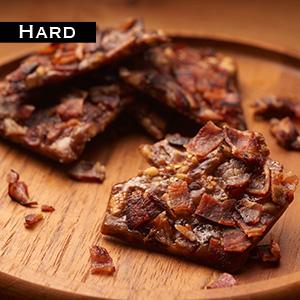 Walnuts&Bacon|クルミ&ベーコン