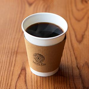 coffee|コーヒー